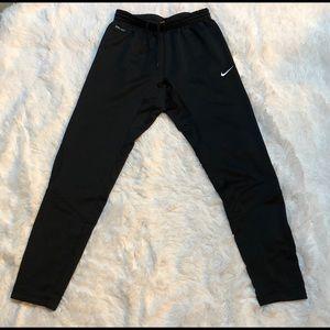 Men's Nike Dri Fit training pants